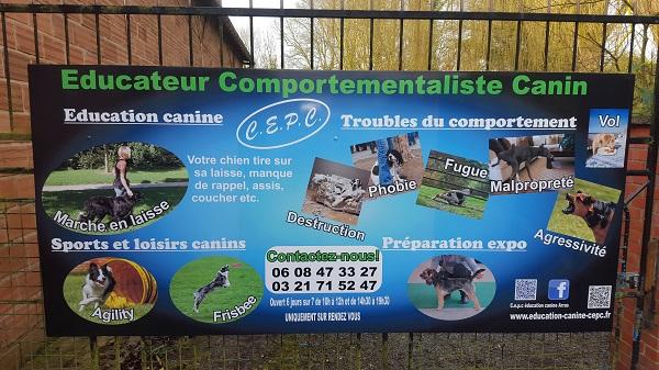 enseigne-graphik-pub-hesdin-arras-62-lievin-lens-bapaume-st-pol-montreuil-frevent