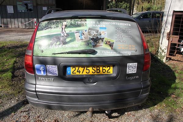 enseigne-publicité-decoration-vehicule-graphik-pub-arras-hesdin-lens