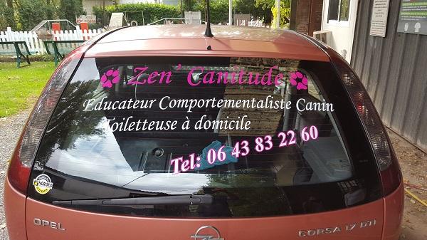 publicite-vehicule-graphik-pub-arras-hesdin-frevent-aubigny-en-artois