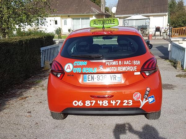 publicite-vehicule-graphik-pub-arras-hesdin-saint-georges-lievin
