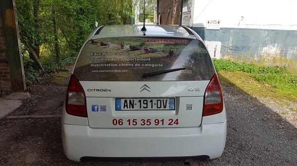 publicite-vehicule-graphik-pub-arras-hesdin
