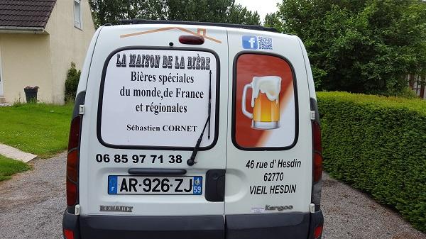 publicite-vehicule-graphik-pub-arras-st-pol
