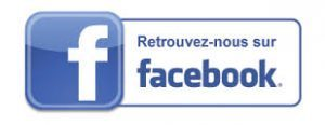 Agence de communication, nous réalisons des enseignes sur Lievin, Arras, Hesdin